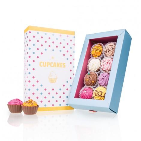 American Cupcakes 8