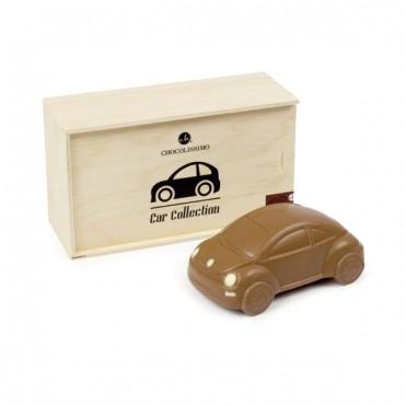 ChocoAuto VW Beetle