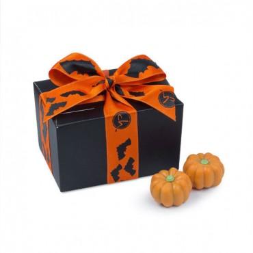 Ballotin Petit Halloween
