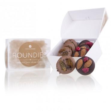 Roundies 6