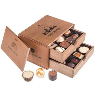 Merry Chocolaterie