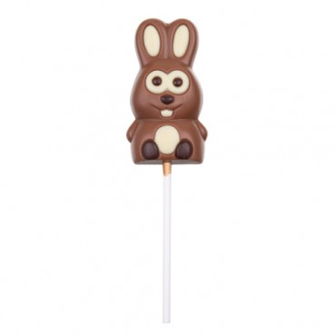 LOLLIPOP HASE