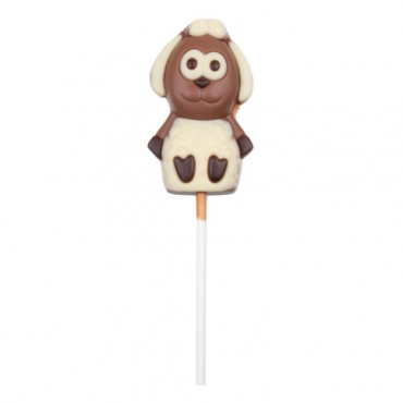 LOLLIPOP SHEEP
