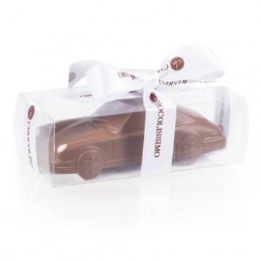 PORSCHE 911 CARRERA - MINI