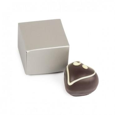 ChocoOne - Silber