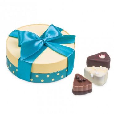 Sweet Cake Mini