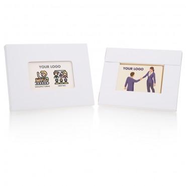 ChocoPrints Card