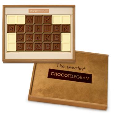 ChocoTelegram 28