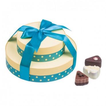 Sweet Cake Maxi