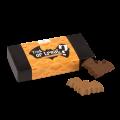 Choco Fledermäuse
