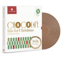 Xmas ChocoVinyl - Milk