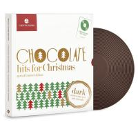 Xmas ChocoVinyl - Dark