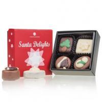 Christmas Chocolates 4