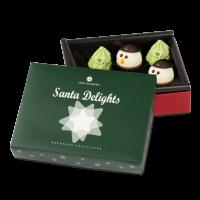 Winter Delights 6