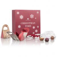 Adventskalender Christmas Time