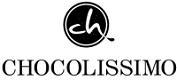 CHOCOLISSIMO Firmenkundenseite